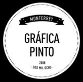 Grafica Pinto
